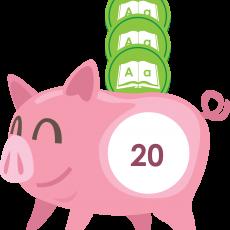 pigbank (1)